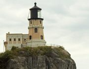 Insider's guide to Split Rock Lighthouse State Park