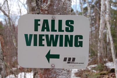 Trails Hiking?