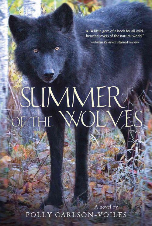 Волчий голод скачать книгу
