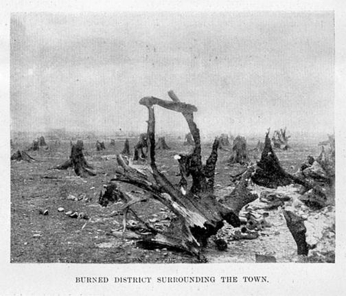 burned-district