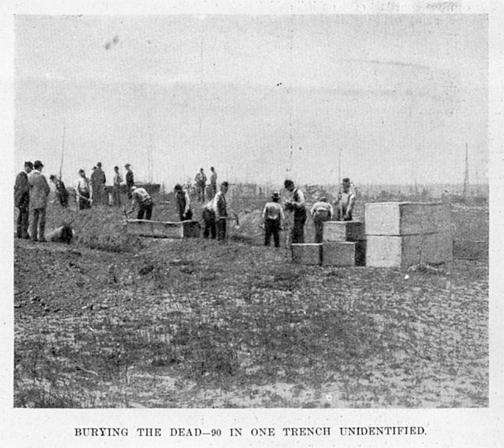 burying-dead