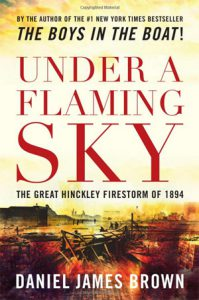 under-the-flaming-sky-book-cover