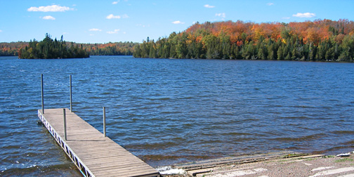 ninemile-lake