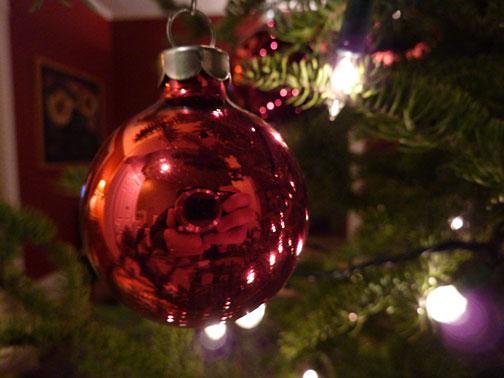 tree-decorated
