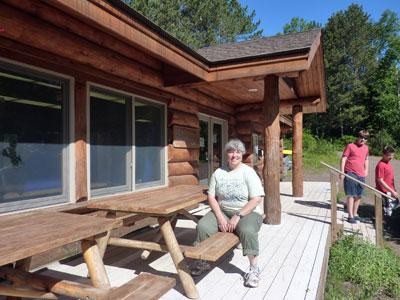 Sugarloaf: Despite the shutdown, your own North Shore state park