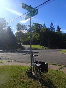 To-Martin-bike