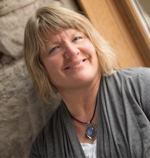 Sally Rauschenfels