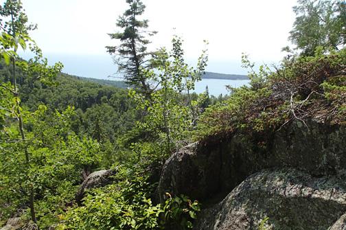 mount-josephine-view