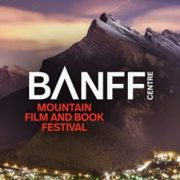 The Banff Mountain Film Festival comes to Duluth